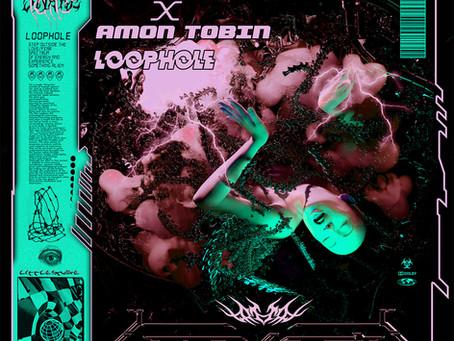 Loophole by Amon & Little Snake