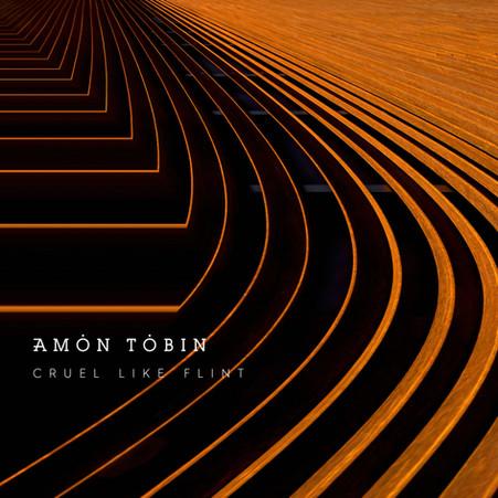 Amon Tobin - Cruel Like Flint