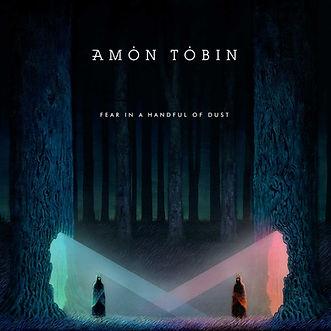 AmonTobin-FearDust-FullRes-1500px-ALBUM.