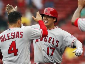 """""""Candelita"""" Iglesias: ¡Otra vez imparable contra los Yankees!"""