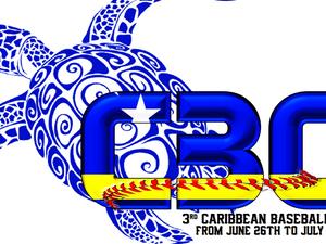Cuba 14, Curazao 7—Cobertura del Juego: Play-by-Play, notas y estadísticas