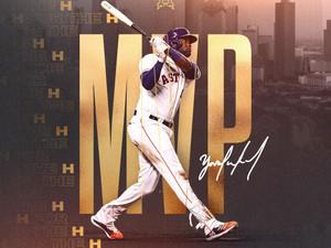Playoffs 2021: ¡Yordan, MVP!