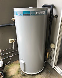 hot water system brisbane.jpg