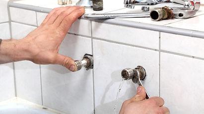 tap replacement.jpg
