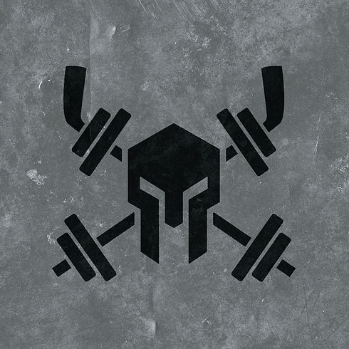 stp-icon.jpg