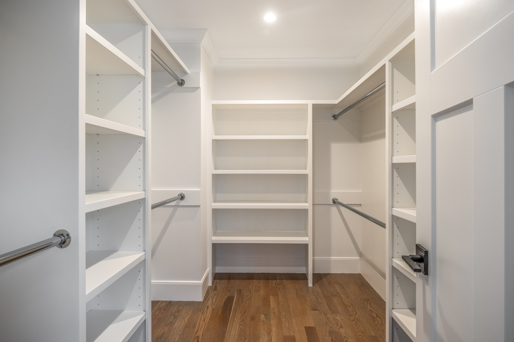 30_closet