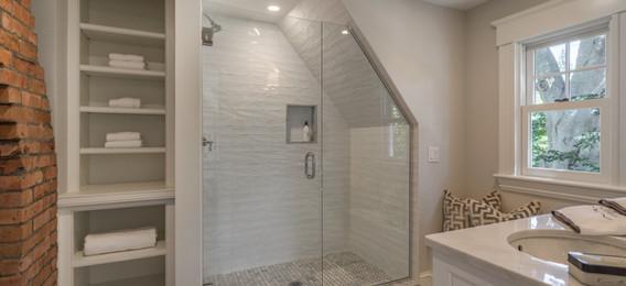 47_Bathroom2.jpg