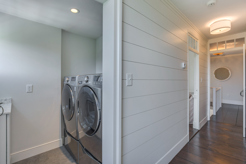 56_Laundry