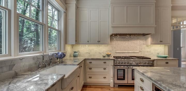12_Kitchen-2.jpg
