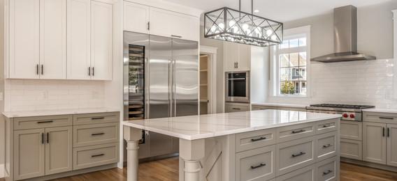 18_kitchen-9.jpg