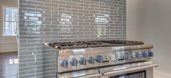 37_Kitchen-12.jpg