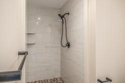 26_bathroom-9
