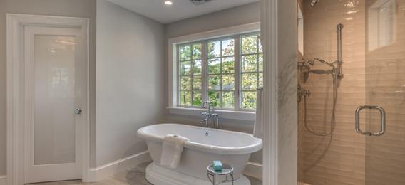 30_Bathroom-4.jpg