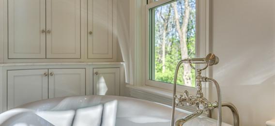 Slocum bath fixture.jpg