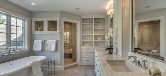 29_Bathroom-3.jpg