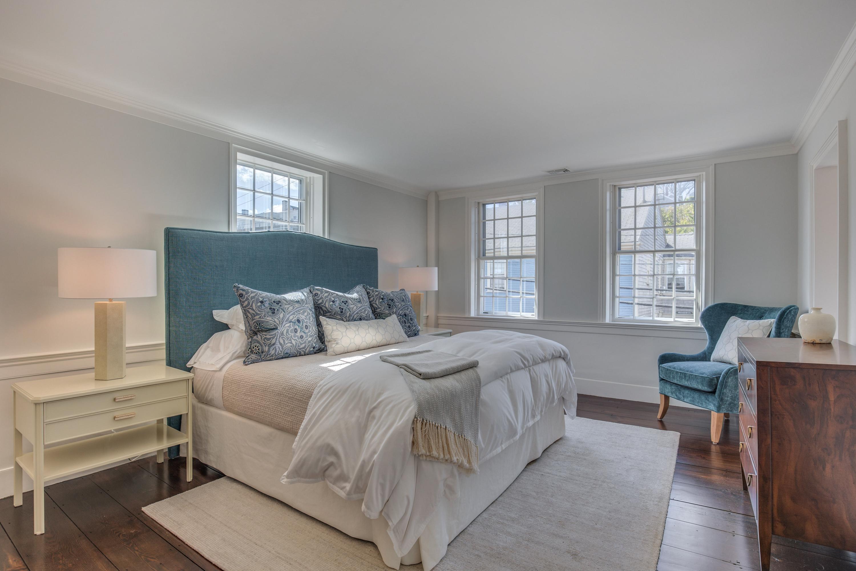 50_Bedroom2-3