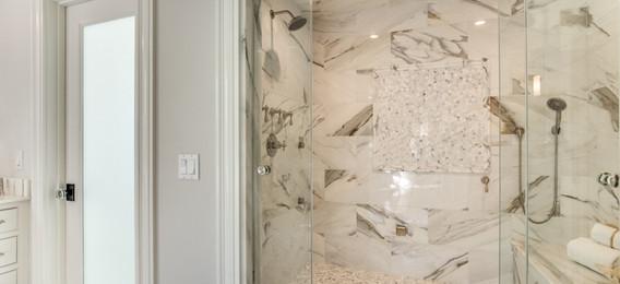 Slocum shower.jpg
