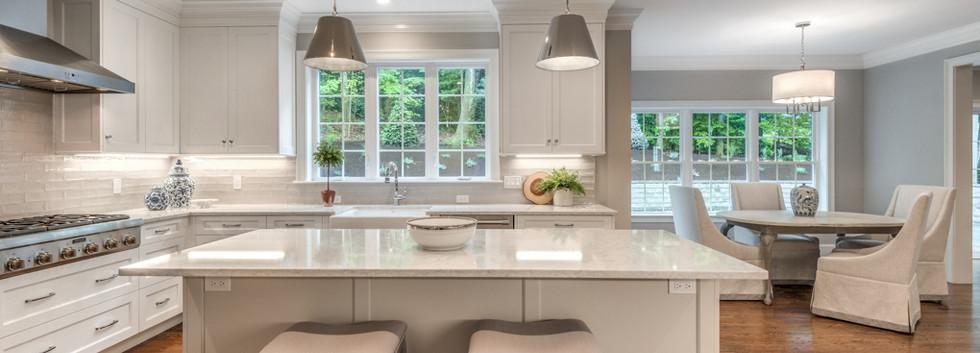 12_kitchen-5.jpg
