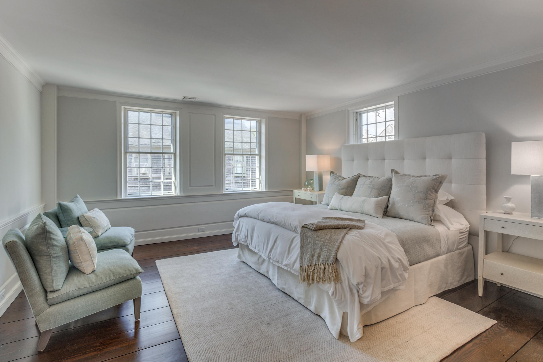 45_Bedroom1-3