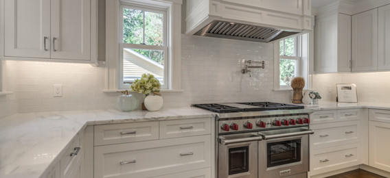 35_Kitchen-12.jpg