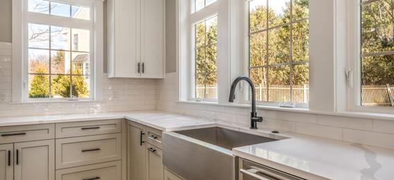 16_kitchen-7.jpg