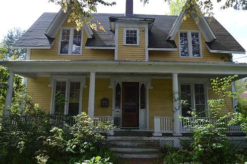 winchester yellow house before.JPG