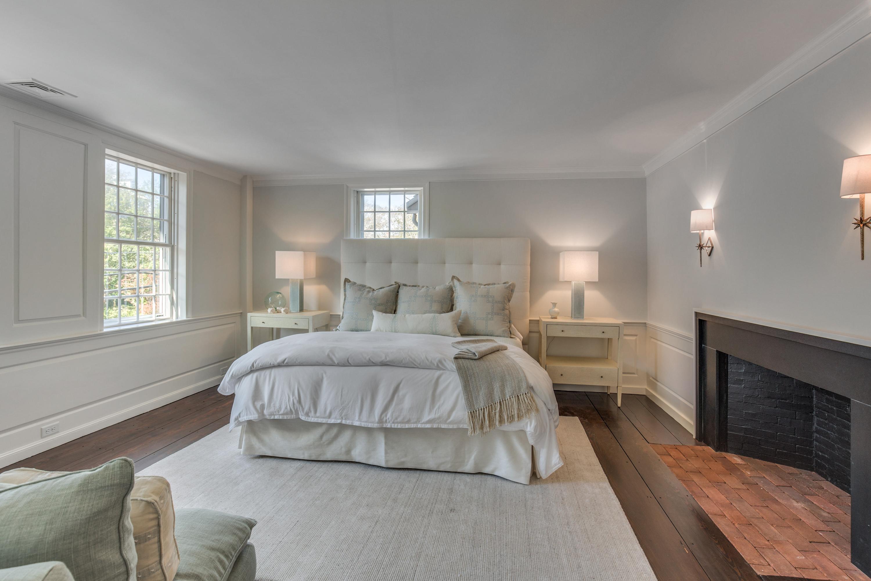 44_Bedroom1