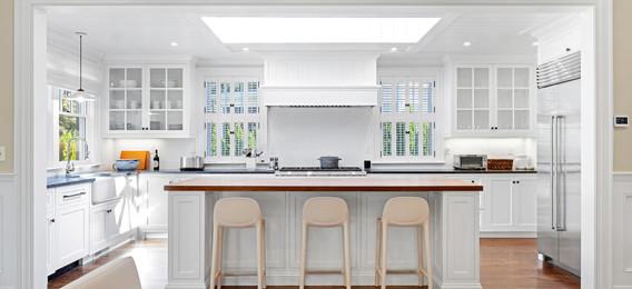 Web 7 Lakeview Rd Kitchen 1.jpg