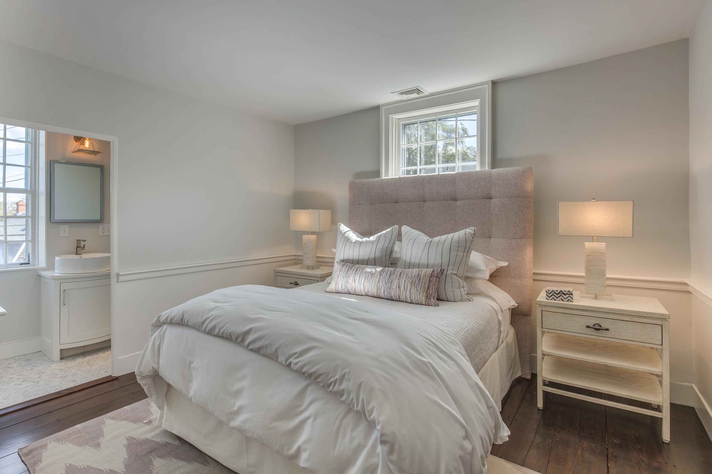 54_Bedroom3-2