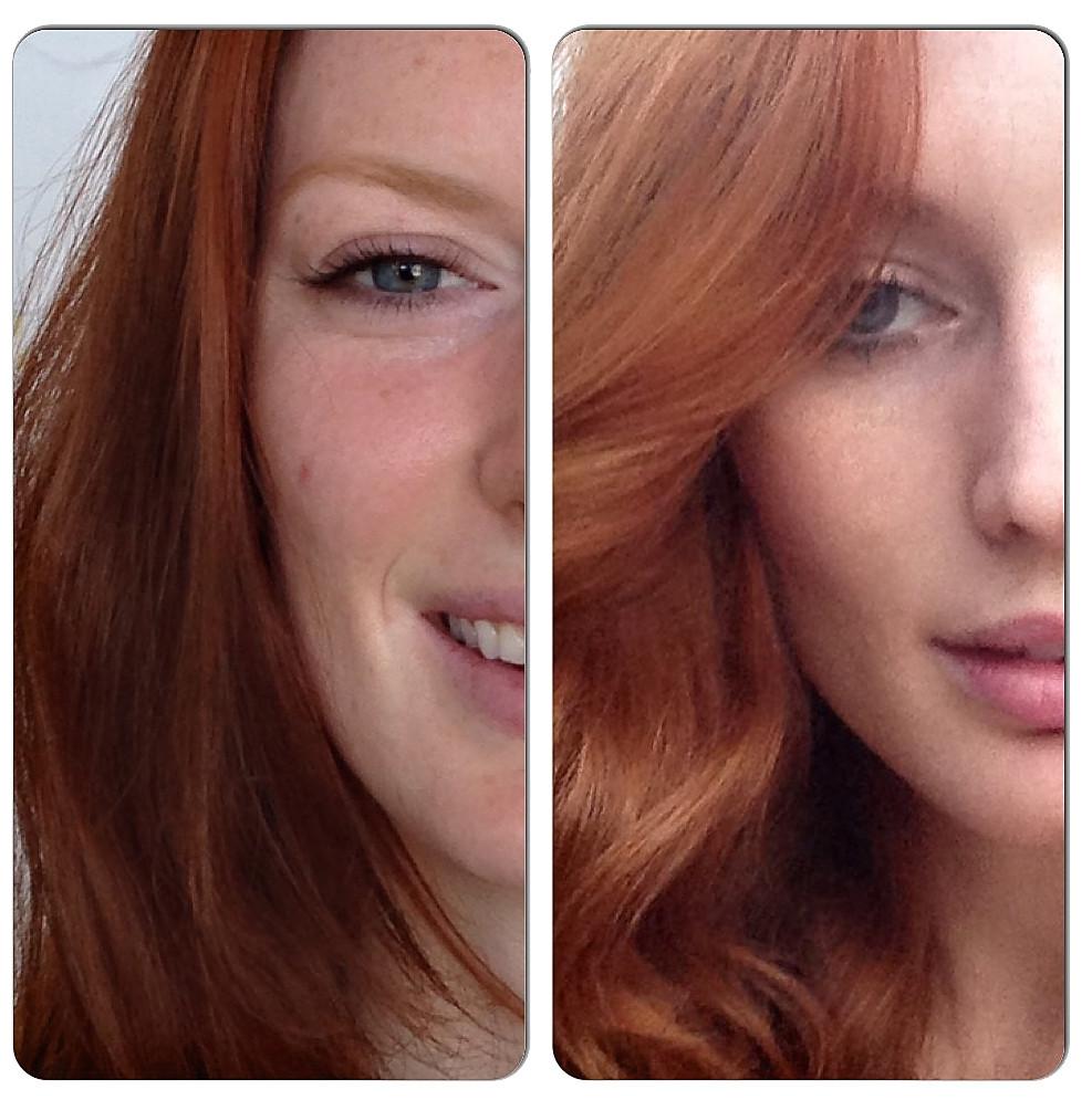 ginger copy.jpg