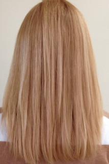 golden blonde.jpg