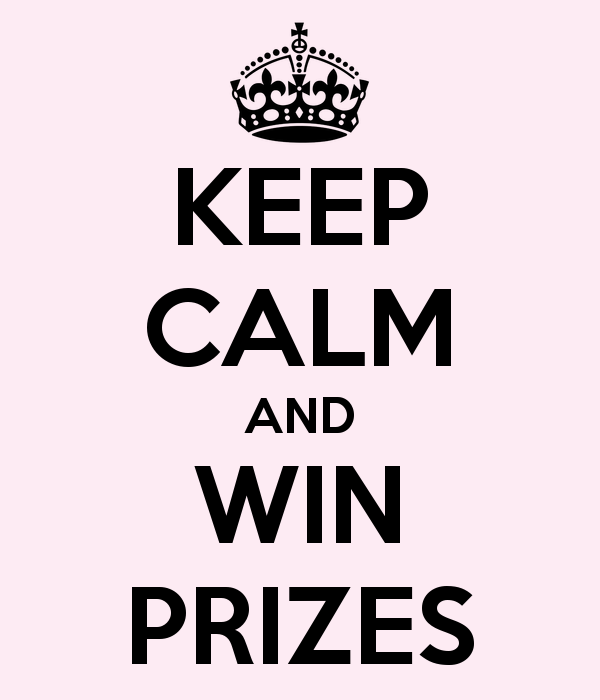 keep-calm-and-win-prizes-45 (1).png