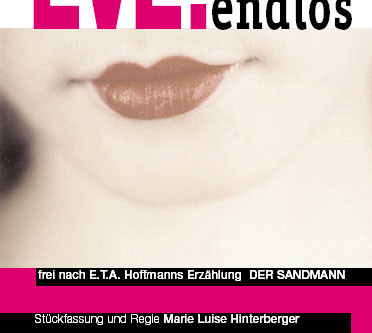 Eve Endlos - 2003
