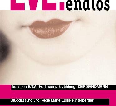 Eve Endlos - 2003