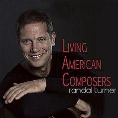 living_american_composers.jpg
