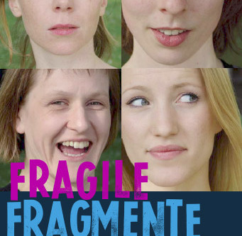 Fragile Fragmente Frida - 2009