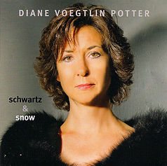 Schwartz_Snow_CD_Cover.jpg