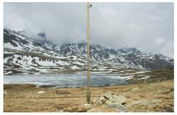 Landschaft_Pfosten_1