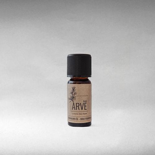 Ätherisches Öl Arve 10 ml