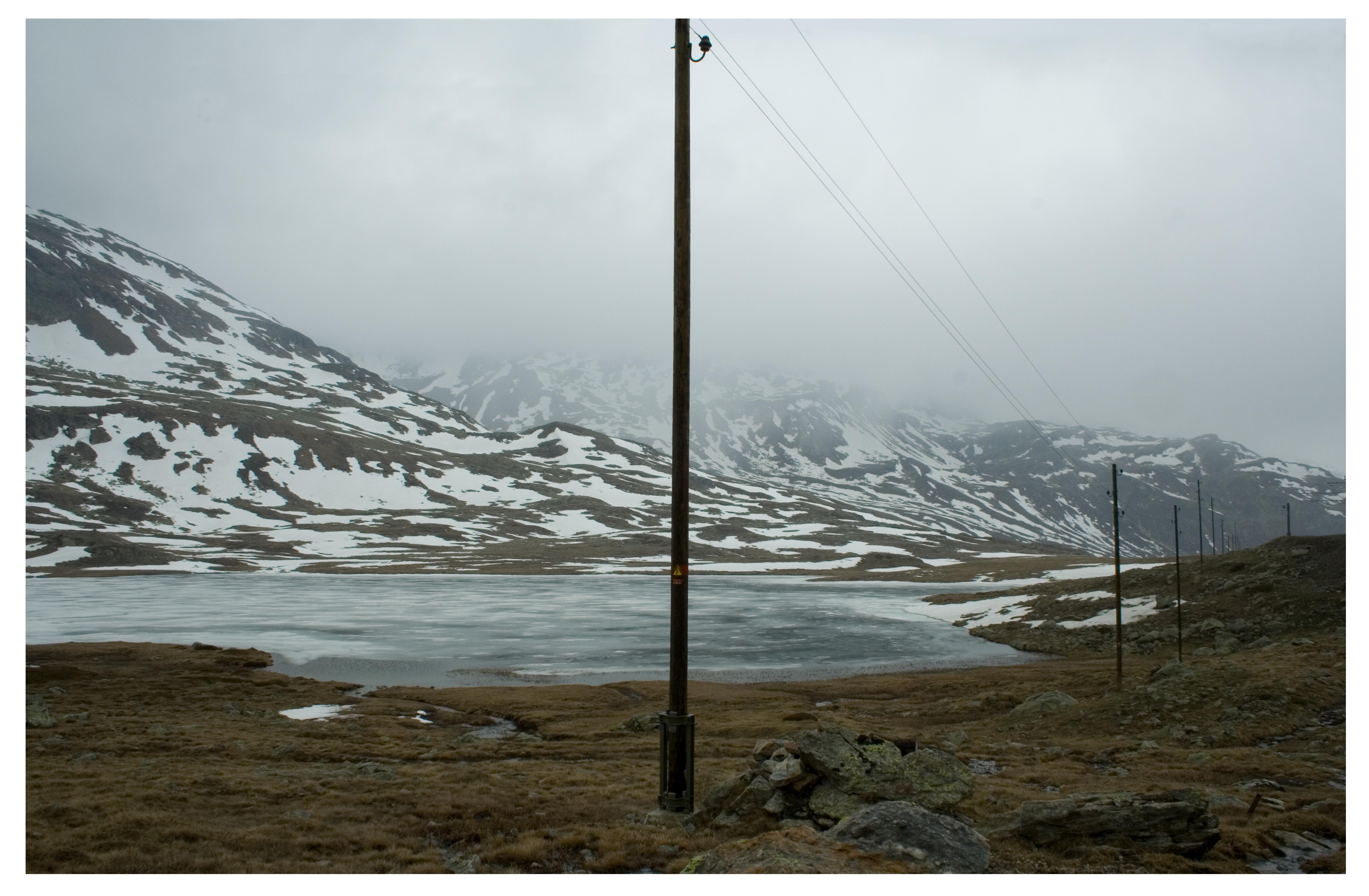 Landschaft_Pfosten_2