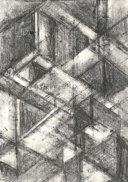 abstrakt_2