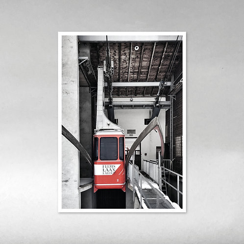 Cassonsbahn