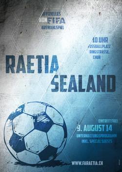 FA Raetia