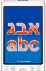 A young and energetic Hebrew School teacher writes….