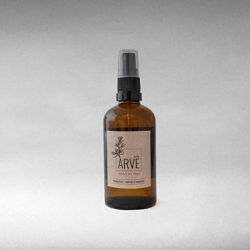 Raumspray Arve 100 ml