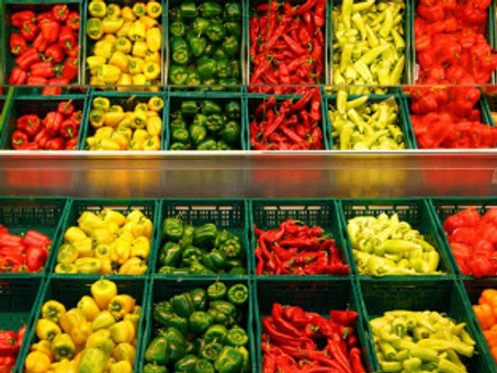 Why Jewish Organizations Need To Be More Like The Food Industry