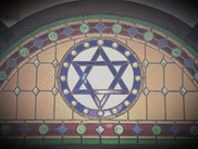 jewish%2520star%2520stained%2520glass_ed