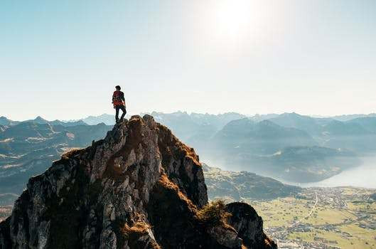 pexels-mountain-climbing