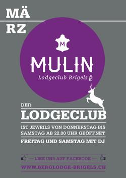 Mulin Brigels
