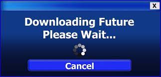 downloading-future